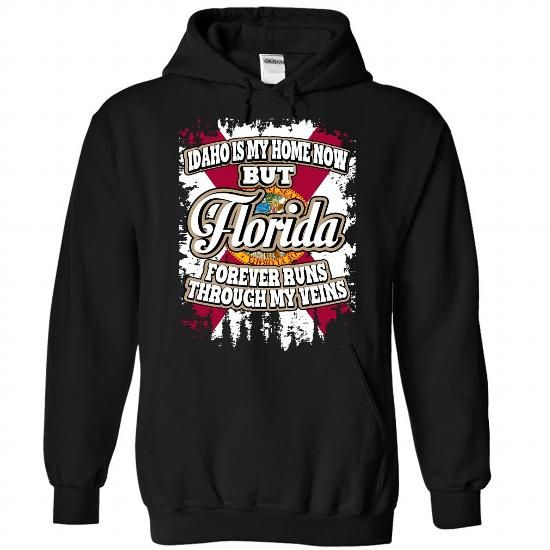 004-IDAHO FOREVER - #tshirt men #oversized sweatshirt. LIMITED TIME PRICE => https://www.sunfrog.com/Camping/1-Black-81659539-Hoodie.html?68278