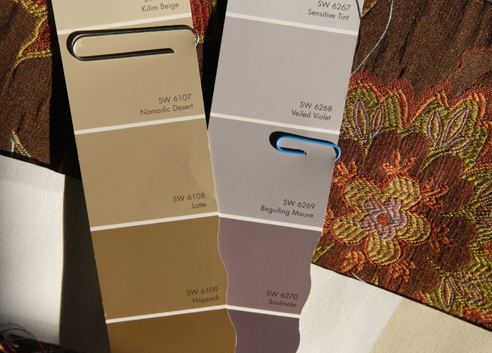 Nomadic Desert And Latte By Sherwin Williams For The Home Pinterest Last Minute Ceilings