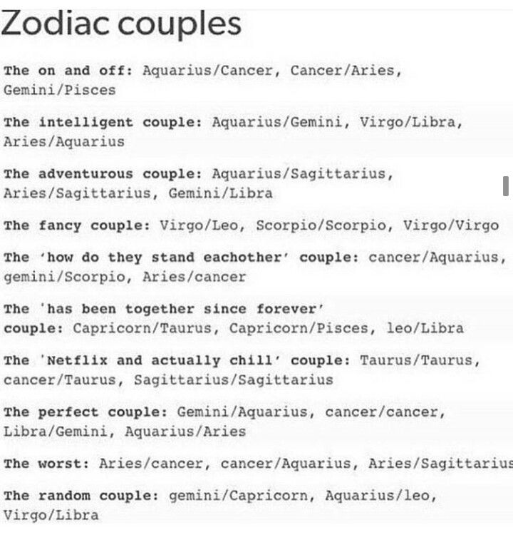 Aquarius Weekly Love Horoscope   Horoscope.com