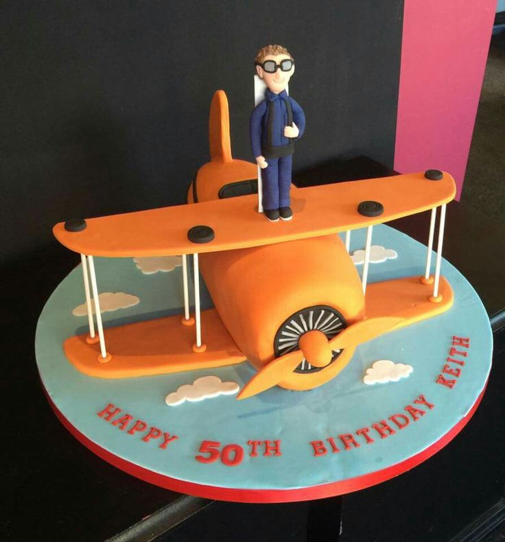 17 Best Images About Birthday Cakes For Adults On