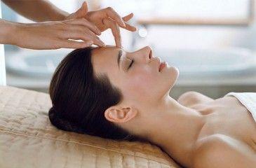 Как правильно делают японский массаж лица и тела в домашних условиях или в салоне