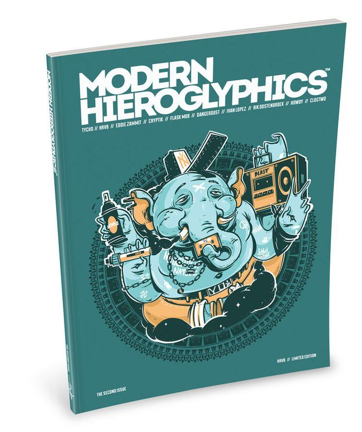 ModernHieroglyphics-HRVB.jpg