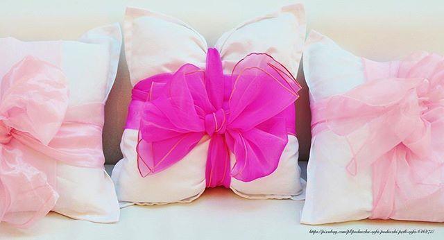 Różowo mi... czyli długo wyczekiwany różowy wpis na rozowacegla.blogspot.com #różowa #broń #kobieca