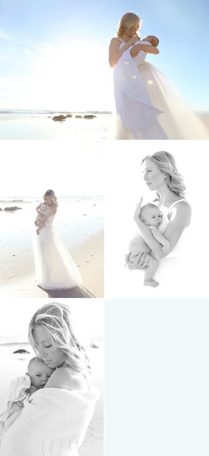 stunning.Newborns Shoots, Mom And Baby Beach Photos, Beach Pictures Ideas Families, Baby Beach Pictures Ideas, Mothers Baby Photography Beach, Beach Families Baby Pictures, Baby And Mom Pictures, Baby Beach Photography, Beautiful Mothers