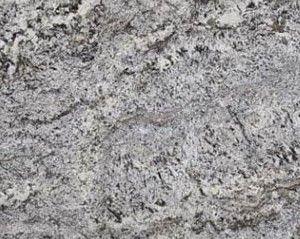 Blue Nile Granite Unique Stone Concepts Home Decor