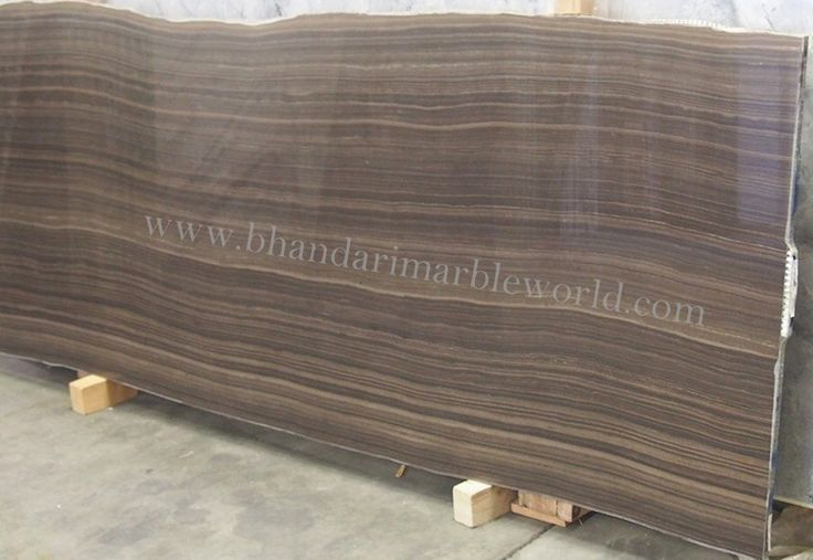 TOBACCO BROWN MARBLE This is the finest and superior quality of Imported Marble. We deal in Italian marble, Italian marble tiles, Italian floor designs, Italian marble flooring, Italian marble images, India, Italian marble prices, Italian marble statues, Italian marble suppliers, Italian marble stones etc.
