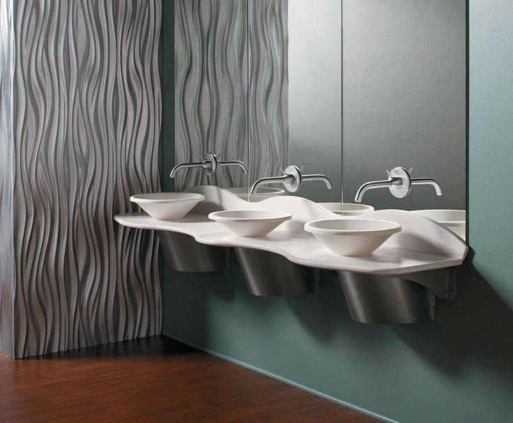 Tags: Bradley Bathroom Accessories Australia, Bradley Corp Bathroom  Accessories, Vera Bradley Bathroom Accessories