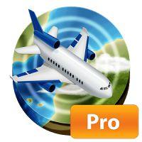 Airline Flight Status Tracker 1.6.5 APK Apps Travel&Local