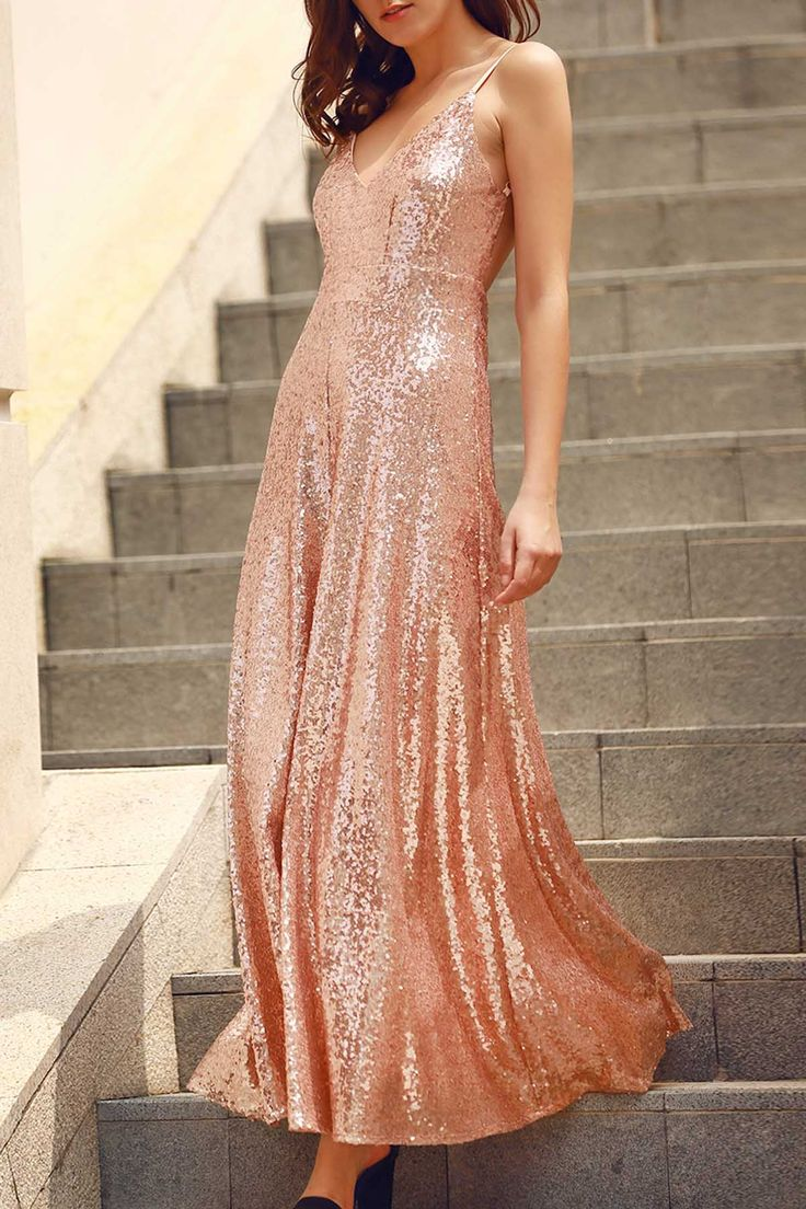 Pin by gabi on clothes and dresses pinterest rose gold sexy and