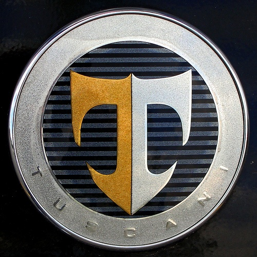Best Car Logos Images On Pinterest Car Logos Hood Ornaments - Car signs and namescustom d car logo signs with names emblemscar logo and their