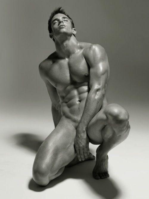 торсы смотреть голые мужские