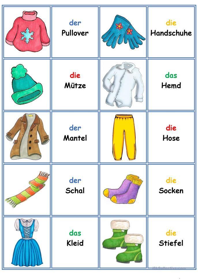 Deutsche Online Spiele