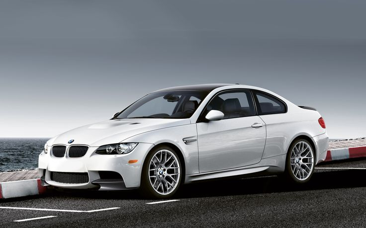 If you have a four or six cylinder BMW, you can have an oil service carried out at your local independent BMW Liverpool garage MB Liverpool at a fixed price.Call us today on 0151 909 4110 for more info. During the BMW oil service, as well as replacing the BMW engine oil, your independent BMW specialistgarage MB Liverpool will fit a new compatible BMW oil filter. Tailored perfectly to fit each BMW engine, our compatible BMW... FULL ARTICLE…