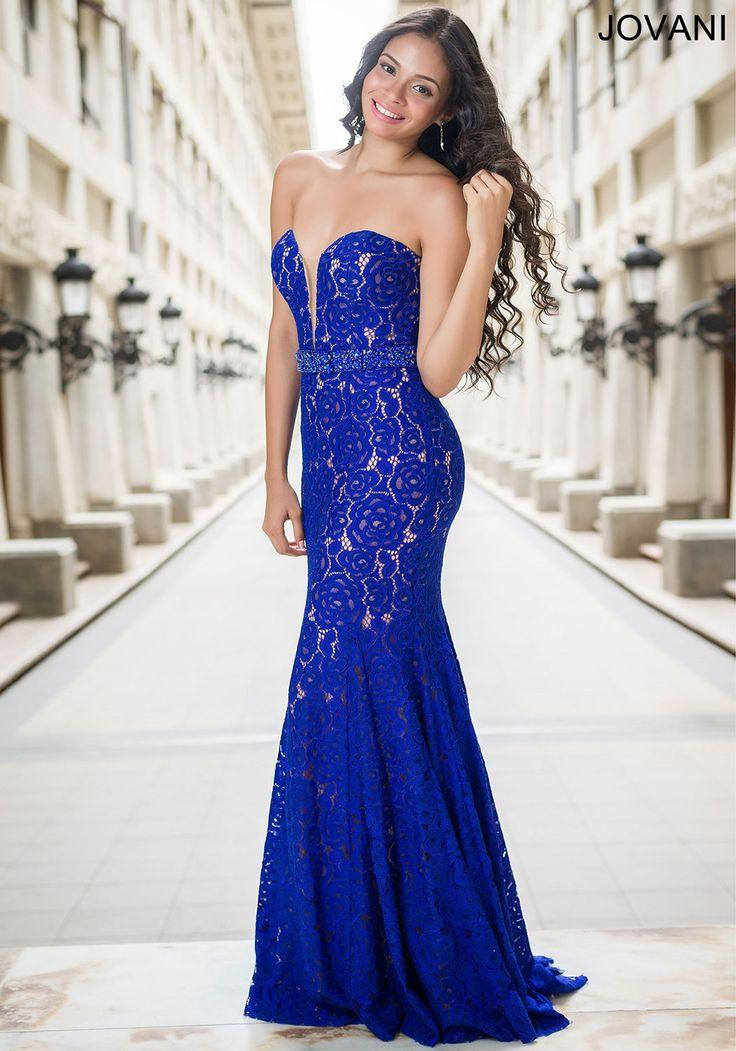99 Majestic Goddess In Jovani 32507 Prom Dresses