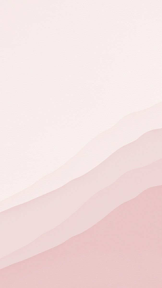 Abstract Light Pink Wallpaper Background Image Free Image By Rawpixel Abstract Wallpaper Backgrounds Pink Wallpaper Backgrounds Pastel Pink Wallpaper Iphone