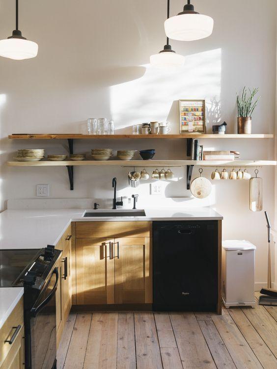 193 besten Küche, Esszimmer & Speisezimmer Bilder auf Pinterest ...