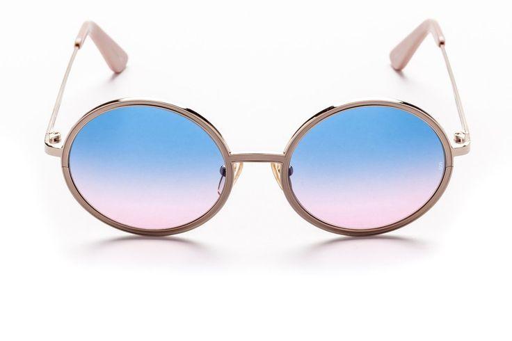Sunday Somewhere Charlie Sunglasses- Sale $50 for 50 Hours!