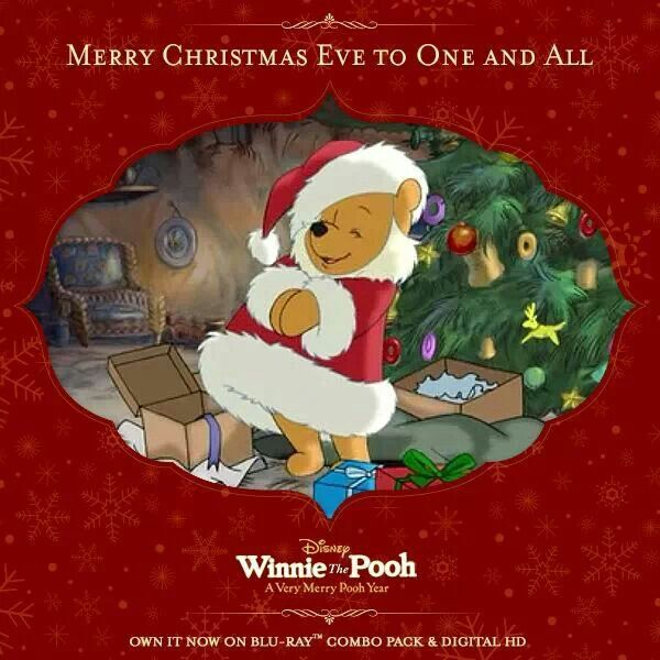 Disney Quotes For Christmas Cards: 466 Best Images About I Love Me Some Pooh On Pinterest