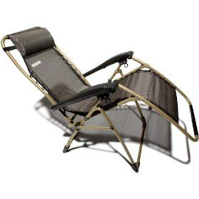 16 best images about zero gravity chairs on pinterest for Anti gravity chaise recliner