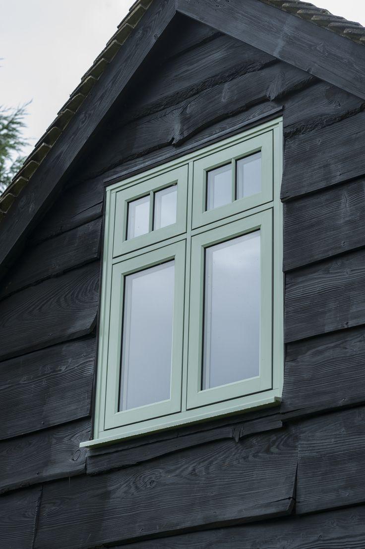 Uncategorized exterior residential windows - Inspiration Gallery Britelite Windows Doors And Conservatories