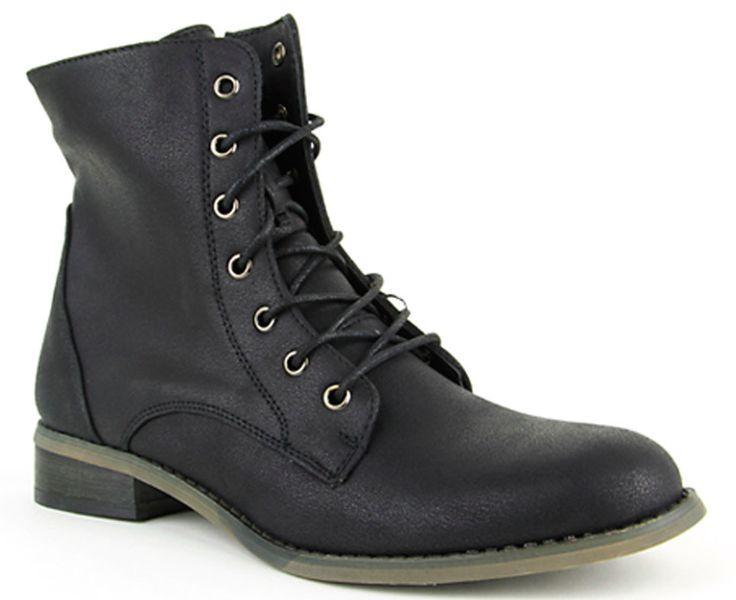 Command - NOVO shoes http://sbcdn.novoshoes.com.au/product/zoom/Command-Black.jpg