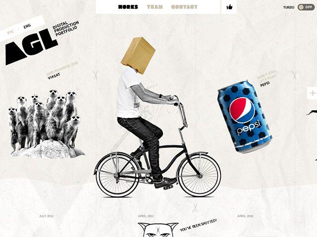 http://production-digital.com/ via http://www.webdesigniac.com/