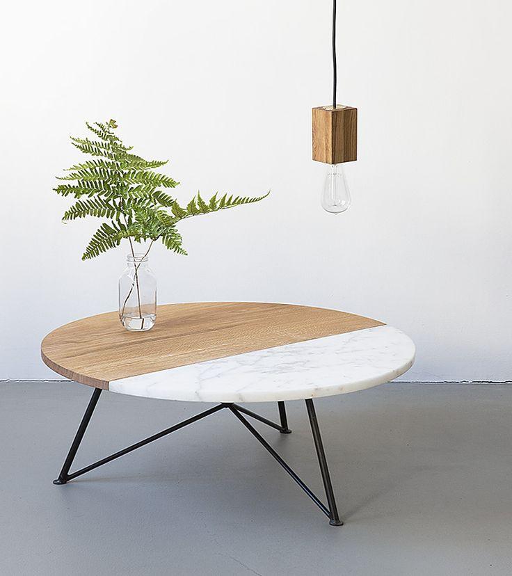 166 besten Skandinavische Möbel Bilder auf Pinterest