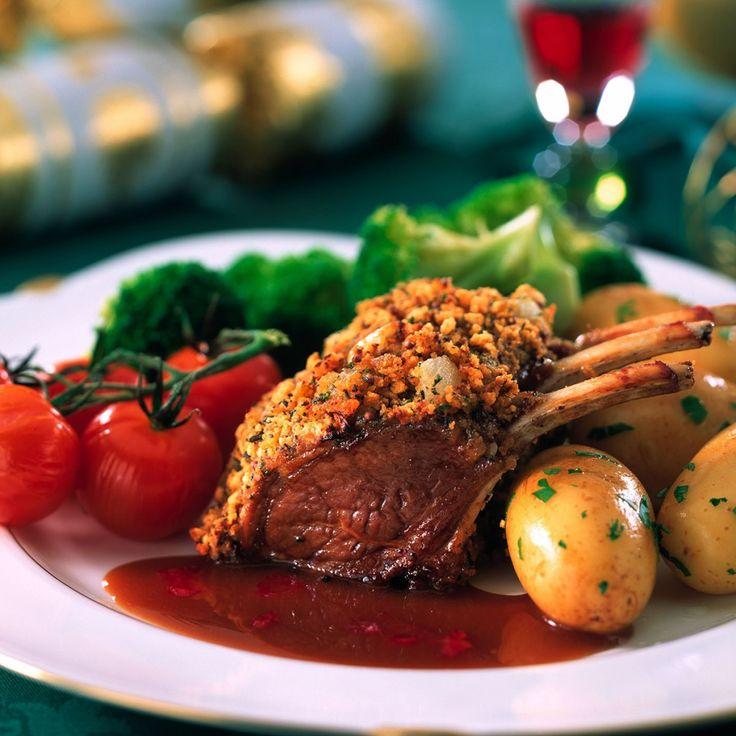 """Essen mit dem gewissen """"Aha"""". Dafür steht #Mario #Pressinger! #mariopressinger #mario #pressinger #koch #chef #kulinarik #lecker #hotel #josl #hotelkosl #kartoffel #tomate #brokoli #obergurgl #steak #ötztal"""