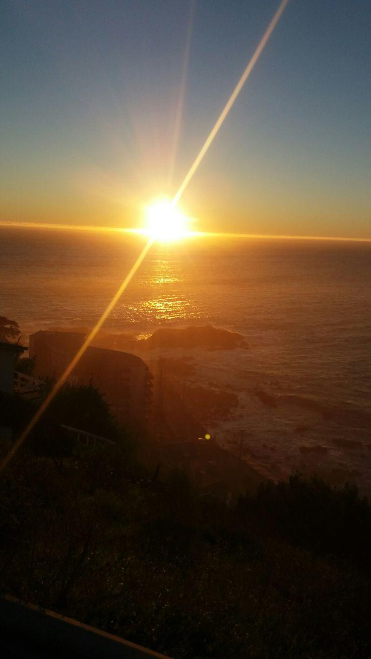 #VanguardRadioShow by #DaniloPerkelman #Studio1 #ClubRoom #BeachTerrace Listen Here Live https://globalradioibiza.blogspot.cl/?m=1
