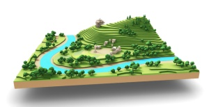 Techcrunch.com has featured Godus and talks about their tactics from Populous, we wonder if they'll be using the same tactics in Godus?    Full review here http://techcrunch.com/2012/11/23/god-complex-peter-molyneux-kicks-off-first-kickstarter-with-project-godus-a-grand-plan-to-recreate-the-entire-god-game-genre/