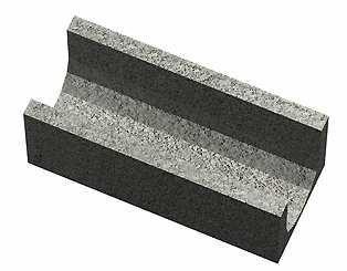 les 25 meilleures id es de la cat gorie linteau beton sur pinterest. Black Bedroom Furniture Sets. Home Design Ideas