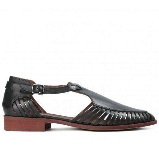 FOOTWEAR - Sandals Hudson 9ertc