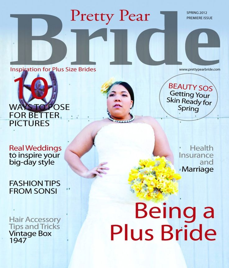 205 best Bridal Mags Books images on Pinterest Wedding