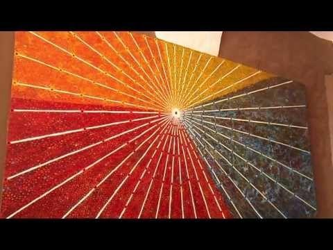 ▶ Cuzco - Incan Culture facts at the Qorikancha Museum - YouTube http://marcoslocaladventures.com/