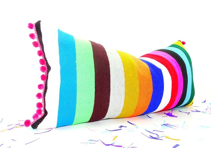 Southwestern Style Pillow Shams : Best 25+ Southwestern pillowcases and shams ideas on Pinterest Rustic pillowcases and shams ...