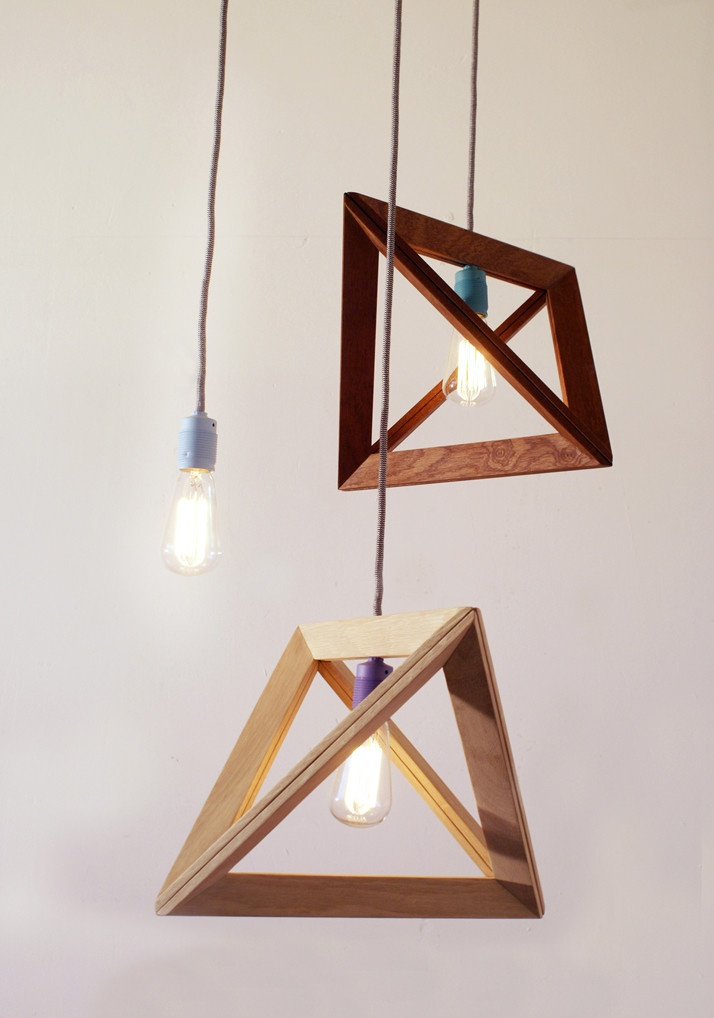 16 best images about Wooden Lights on Pinterest White  : 5910bf60ad1cec0ca33dcb184d5bec5c from www.pinterest.com size 714 x 1018 jpeg 117kB