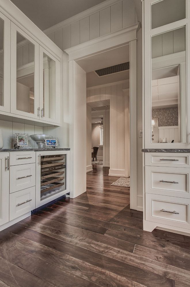 kitchen vertical shiplap walls kitchen vertical shiplap on what is a wall id=16606