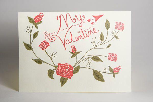 Free Printable Vintage Valentine: Valentine'S, Printable Valentines, Vintage Valentines, Printable Cards, Valentine Cards, Valentines Day, Cards Printable, Valentines Cards, Free Printable