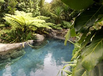 40 best deck railing ideas images on pinterest deck - Swimming pool maintenance auckland ...
