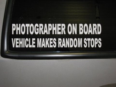 i want this car sticker!: Cars Window, Back Photography, Boards Cars, So True, Cars Stickers, Bumper Stickers, Photography Funny, Window Stickers, Photography Quotes Funny