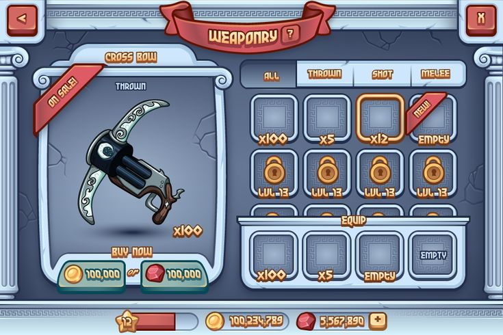 Smite_club_weapon_shop