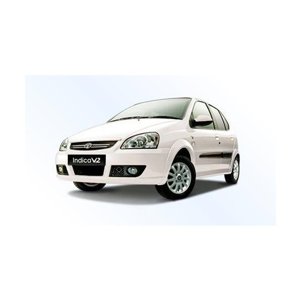 http://cars.pricedekho.com/tata-indica-v2,Tata Indica V2 Price in India (Starts at 3,29,438) as on Dec 27, 2012.Latest New Tata Indica V2 2012 Cost. Check On Road Prices online and Read Expert Reviews.