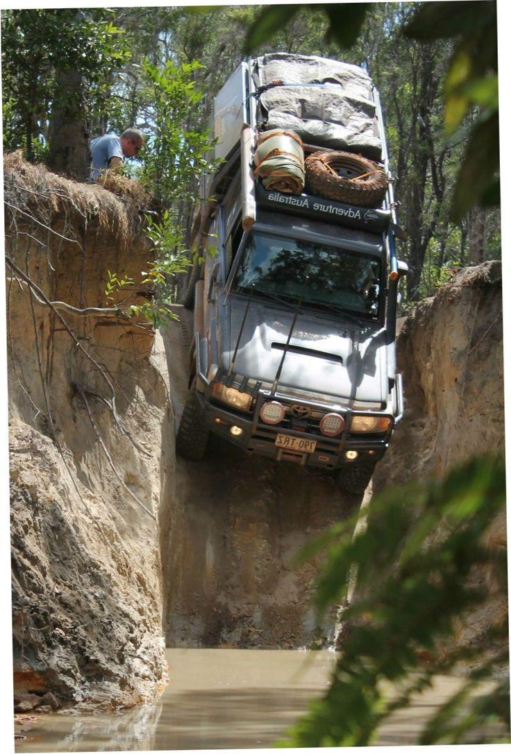 Best Car For Uber >> Toyota Land Cruiser. Gun Shot, Cape York. Uber sweet. I wanna go. | Toyota, 4x4 and Guns