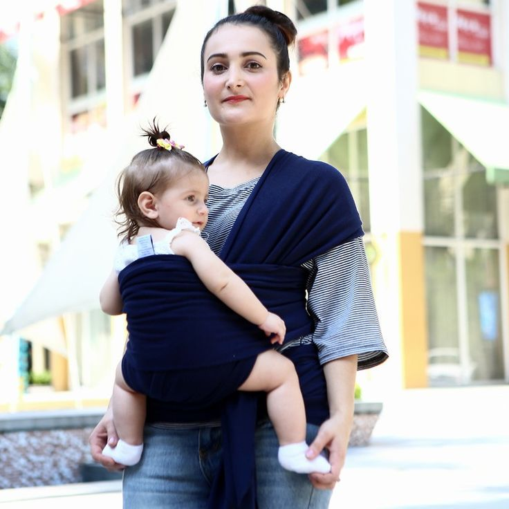 Best Carrier Sling For Newborns baby carrier, baby sling, best baby carrier, ring sling, baby carrier wrap, baby wrap, baby sling wrap, ergo baby carrier, baby carry bag,  infant carrier, baby backpack, baby holder, baby carrier backpack, best baby sling, toddler carrier, baby back carrier, baby sling carrier, ergonomic baby carrier, mei tai, newborn carrier, front baby carrier, hiking baby carrier, baby chest carrier, kangaroo baby carrier, toddler baby carrier, infant baby carrier