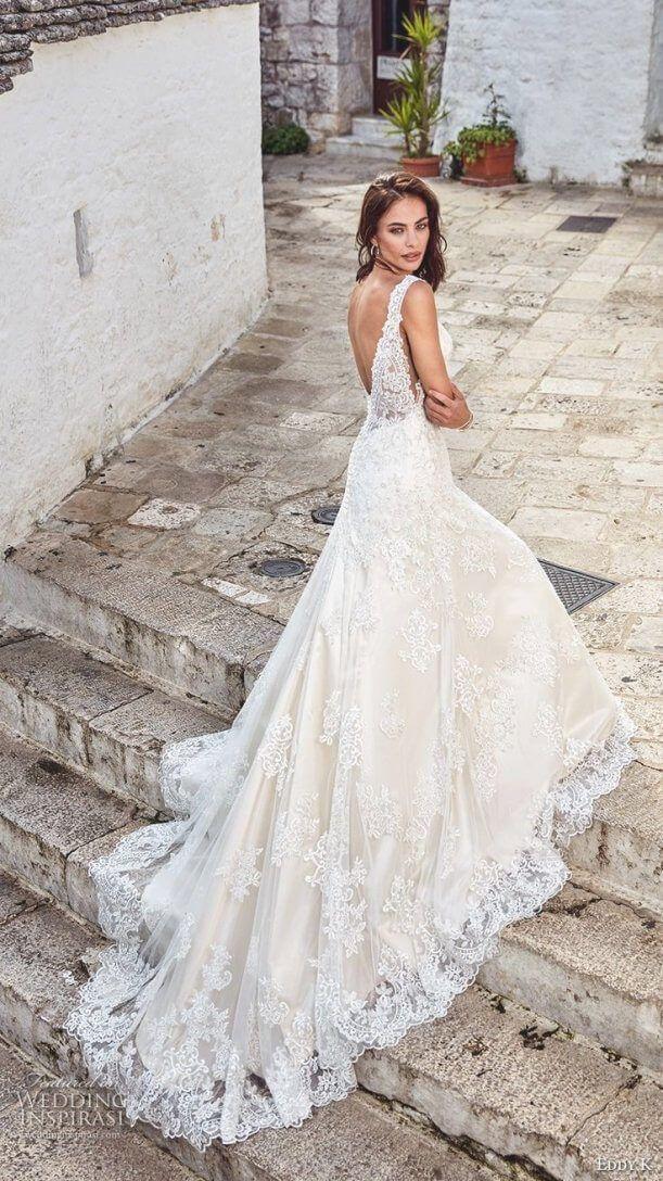 Best 30 White Wedding Dress Meaning In Dreams Dream Wedding Dresses Wedding Dress Sleeves Wedding