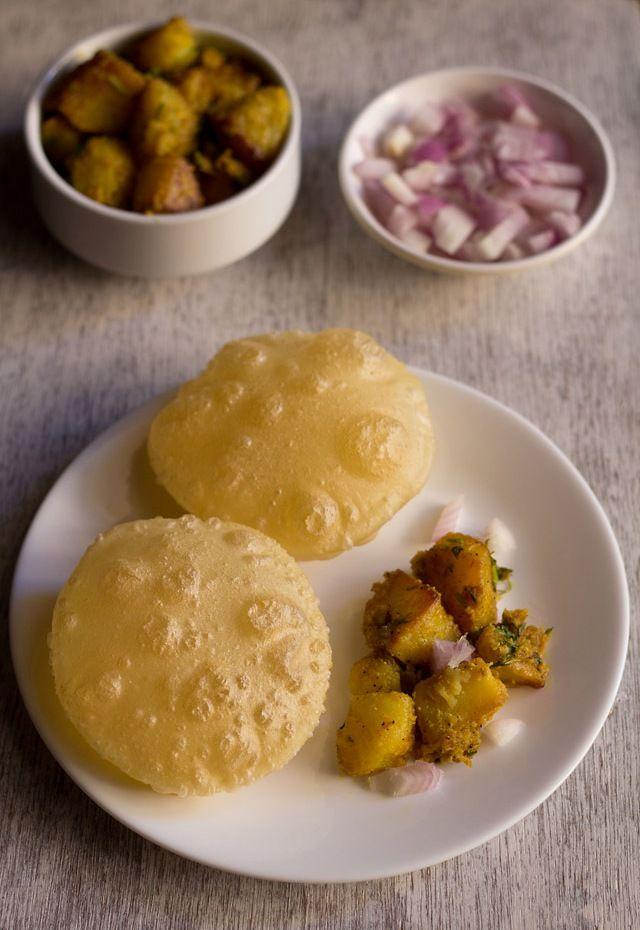 98 best bengaliindian dishes images on pinterest indian dishes makes 10 11 pooris bangladeshi recipesamish breadbengali foodindian forumfinder Gallery