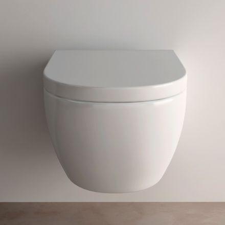 les 25 meilleures id es concernant abattant de toilette sur pinterest abattant salle de bain. Black Bedroom Furniture Sets. Home Design Ideas