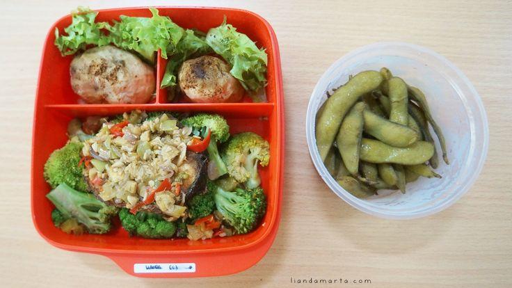 Catering Diet Mayo Sehat Surabaya & Sidoarjo Dapatkan Harga Murah, Dengan Menu Diet Rendah Kalori Yang Enak Sudah di Atur Oleh Konsultan Ahli Gizi Perusahaan