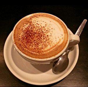 Кофе и здоровье человека. Что доказали современные научные исследования по этому вопросу - читайте в статье