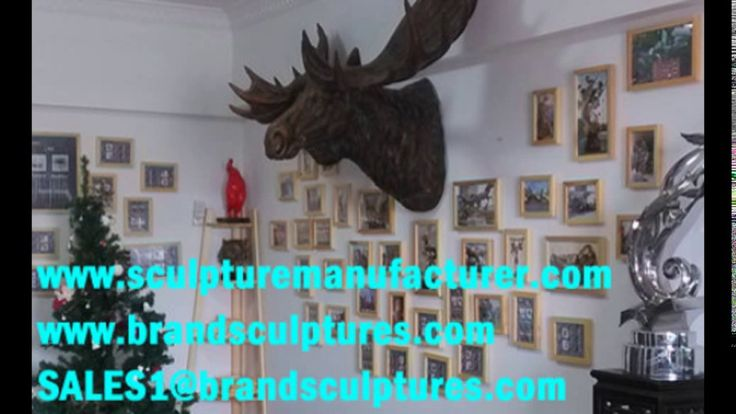 We are PIEDRA WORLD LIMITED from Xiamen,Fujian Province, which is a very professional sculpture manufacturer in China. Are you looking for sculptures for indoor or outdoor decoration? If yes, pls feel free to contact us bySALES1@brandsculptures.com. You can visit our website: www.sculpturemanufacturer.com or www.brandsculptures.com  More details will be provided soon if you are interested in. #buddha #statue# bangkok#,buddha statue #buy #online#,#buddha #statue# ebay#,buddha statue #garden…